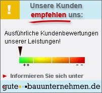 gute-bauunternehmen.de